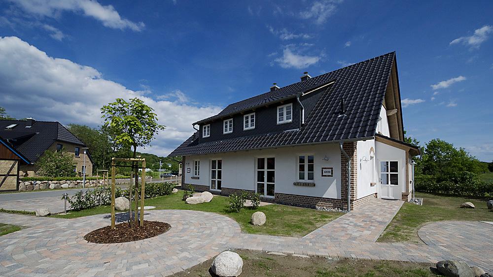 ferienhaeuser-pendorf-sellin-58